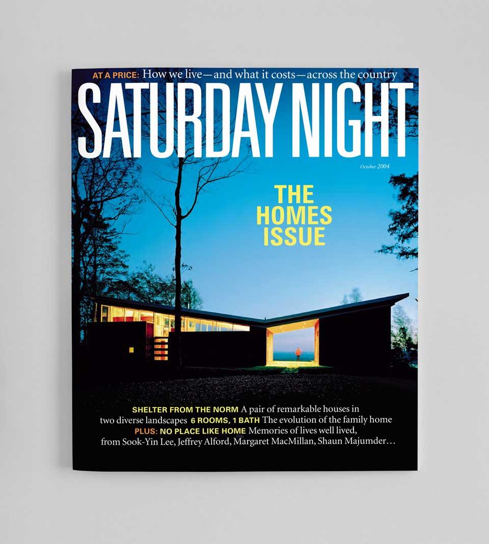 SaturdayNight-Homes-Issue