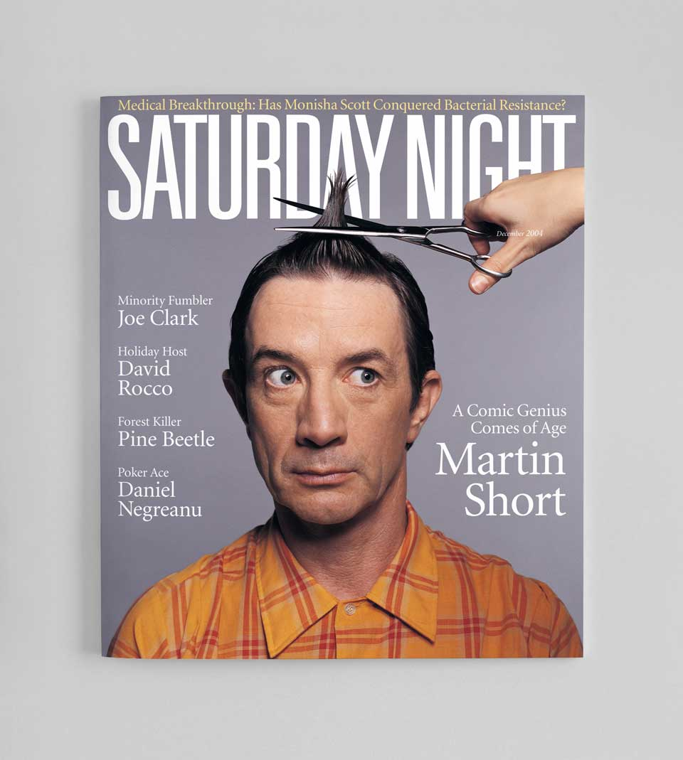 SaturdayNight-Martin-Short