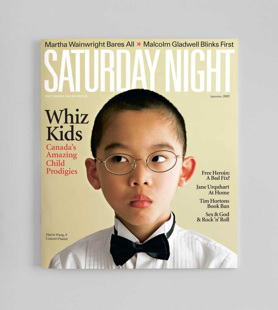 SaturdayNight-Whiz-Kid