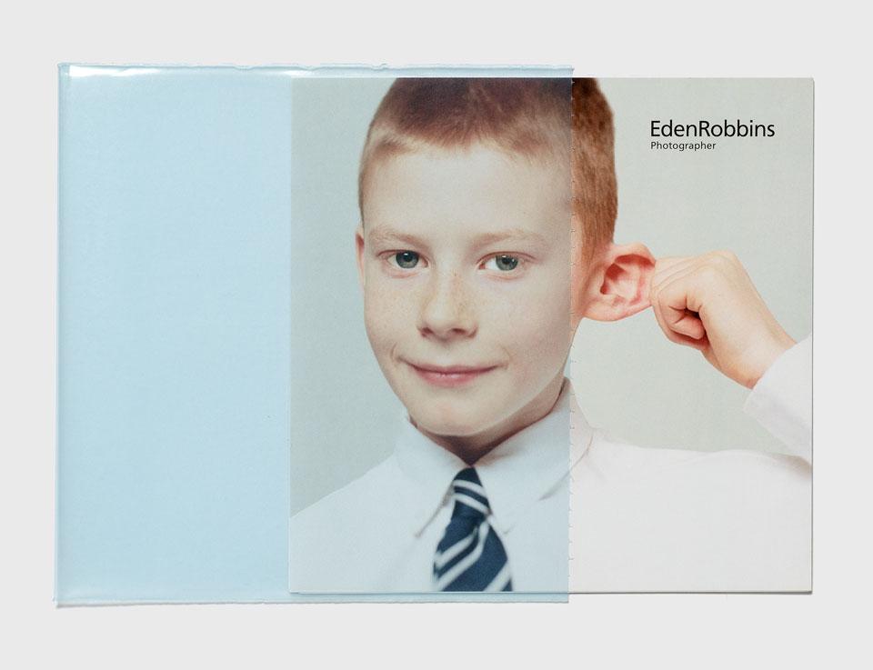 Eden-Robbins-Mailer