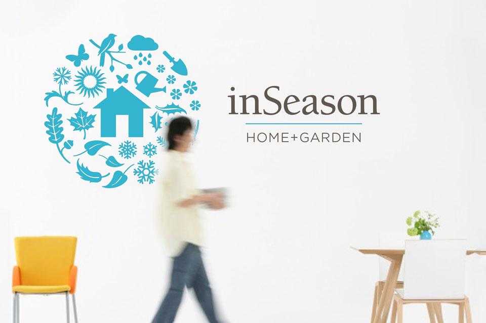InSeason-Interior