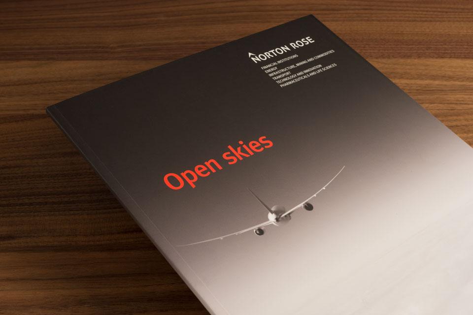 NR-Open-Skies