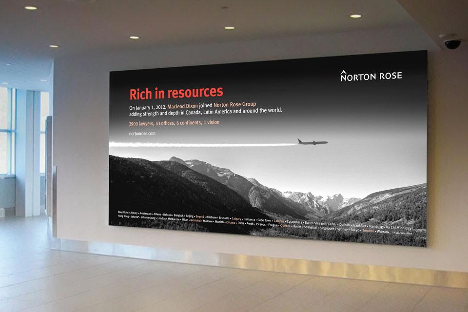 NRF-Billy-Bishop-Rich-Resources