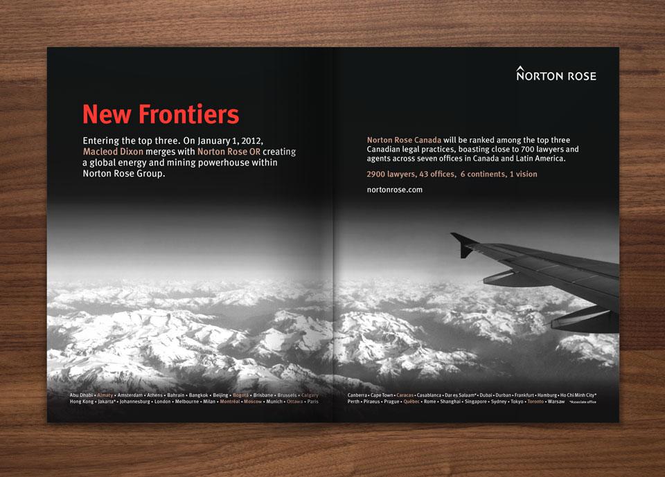 NRF-NewFrontiers-DPS