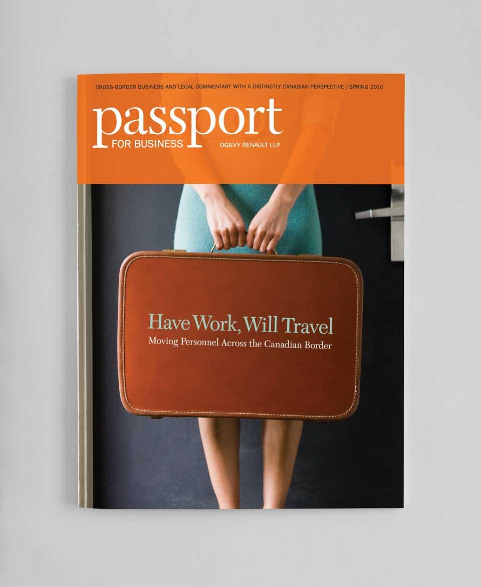 Passport4Bus-Cover