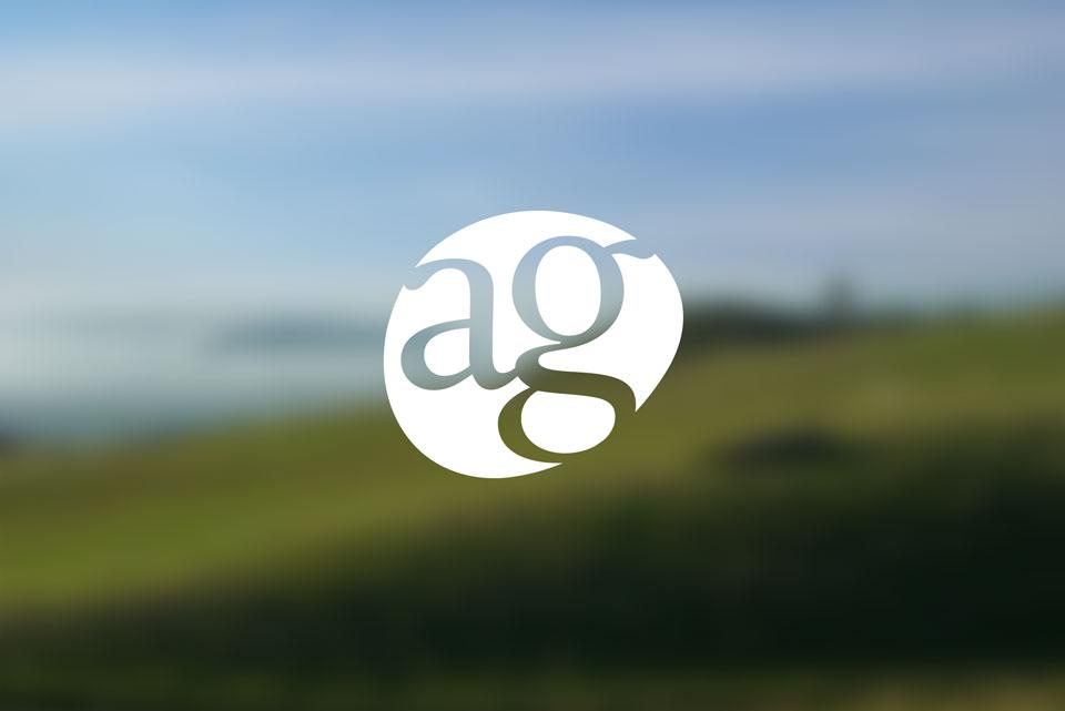 A.Gilson-Logo