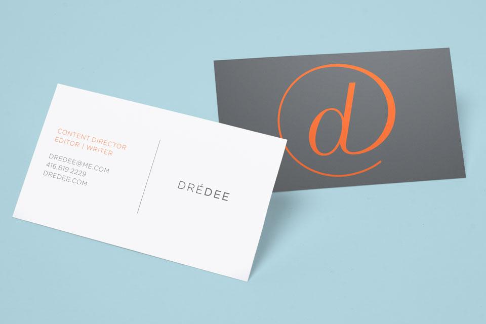 Dre-Dee-Card