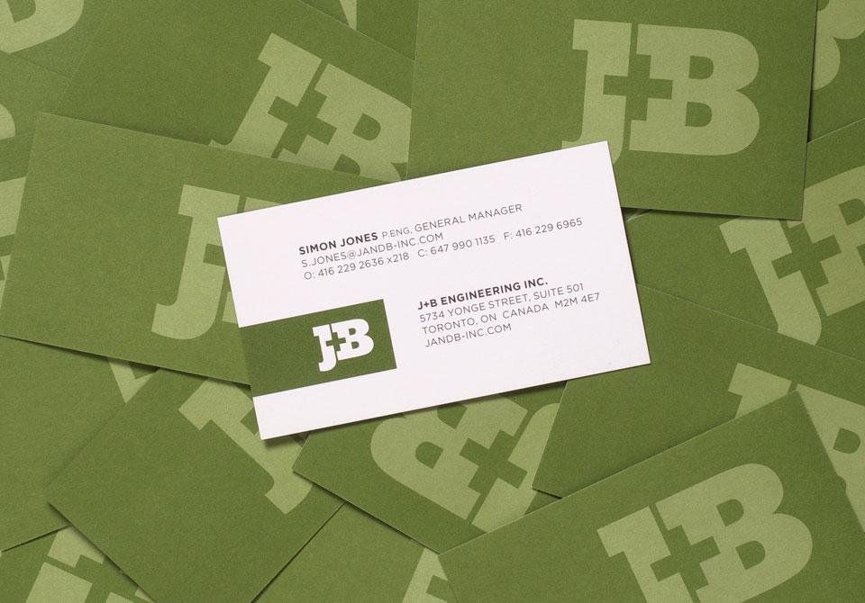 JandB-Business-Cards