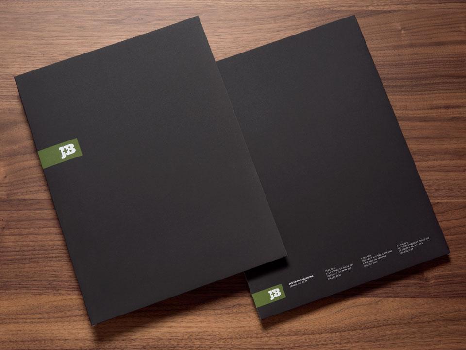 JandB-Pocket-Folder-Covers