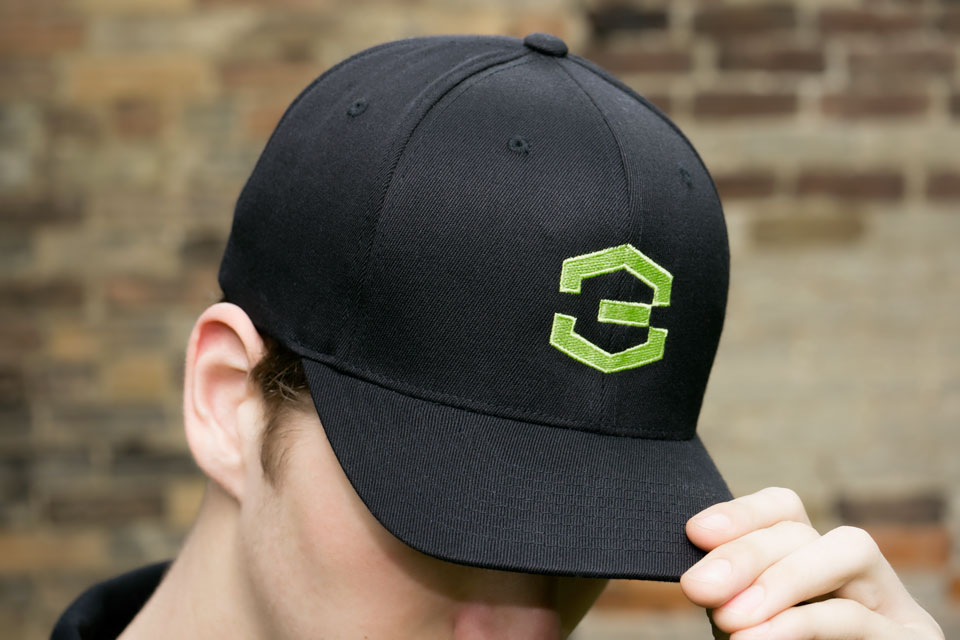 TripleE-Hat