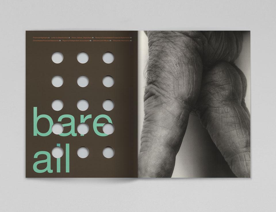 Progressive-Bare-All
