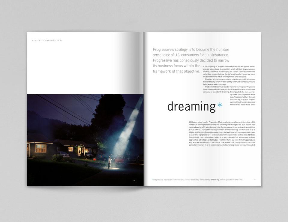 Progressive-Crewdson-Dreaming