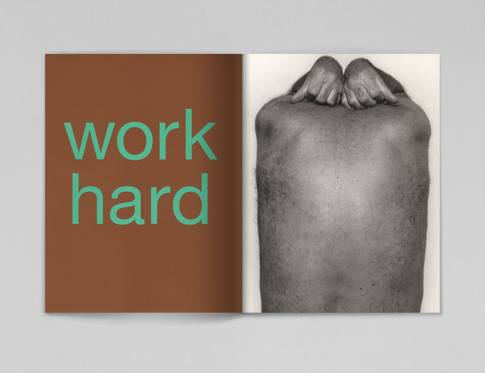 Progressive-Work-Hard