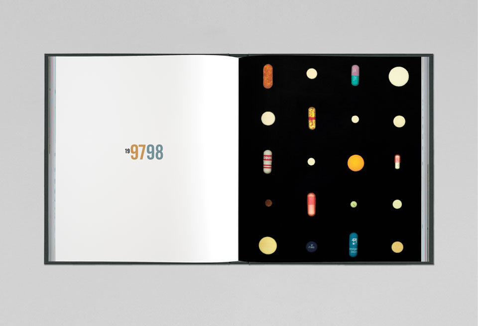 Progressive-ArtWorks-97-98