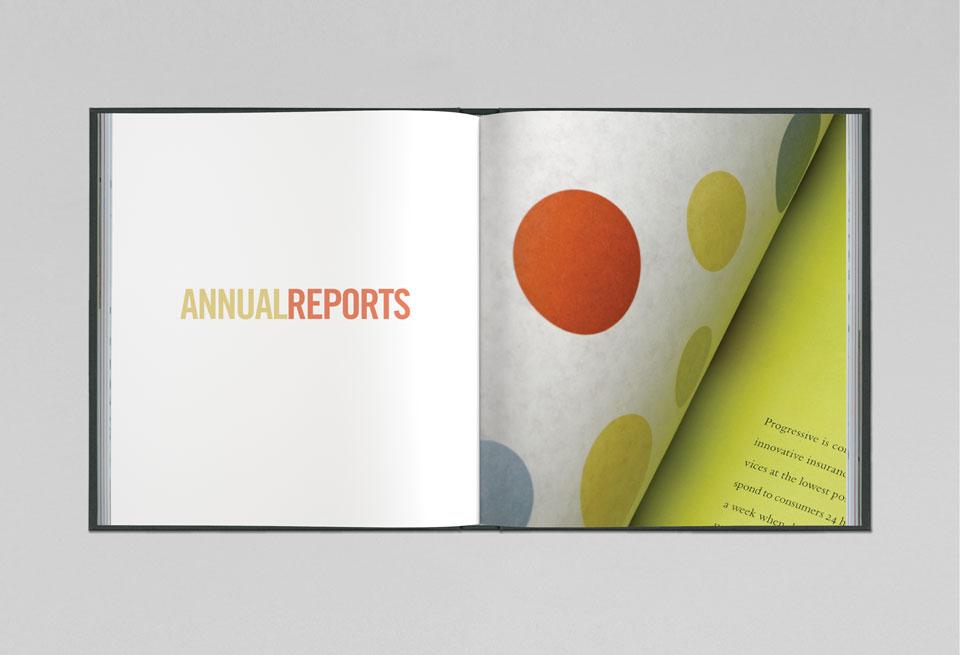 Progressive-ArtWorks-Annual-Reports